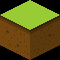 Soil Icon png