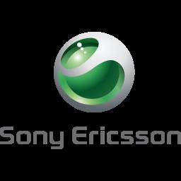 Sony Logo Icon