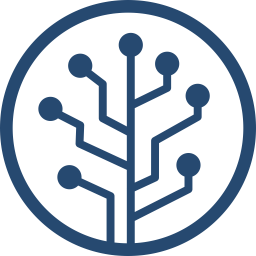 Sourcetree Logo Icon