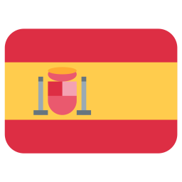 Free Spain Flag Country Nation Empire Icon Download In Svg Png Eps Ai Ico Icns Formats Iconscout