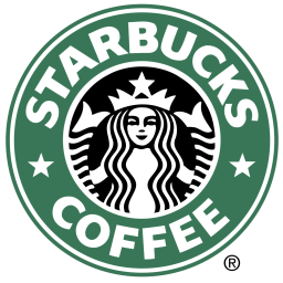 Starbucks Logo Icon Of Flat Style Available In Svg Png Eps Ai Icon Fonts