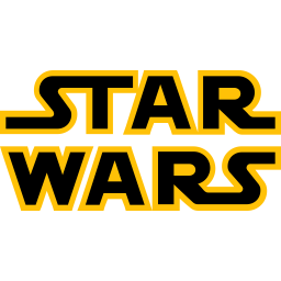 Starwars Icon of Flat style - Available in SVG, PNG, EPS ...