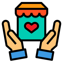 Store Rating Icon