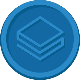 Stratis Icon