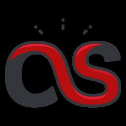 Stumbleupon Logo Icon