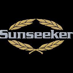 Sunseeker Logo Icon