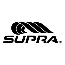 Supra Icon