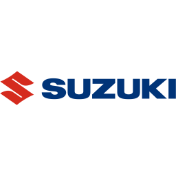 https://cdn.iconscout.com/icon/free/png-256/suzuki-1-282411.png