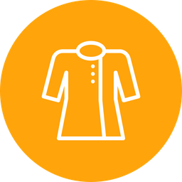 Sweater Icon png