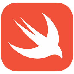 Swift Icon Of Flat Style Available In Svg Png Eps Ai Icon Fonts
