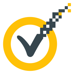 Image result for symantec icon