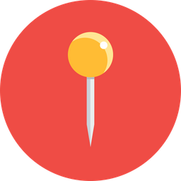 Tailor, Pin, Sew, Needle, Sewing, Tailoring, Safety Icon png