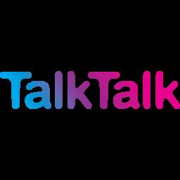 Talktalk Logo Icon