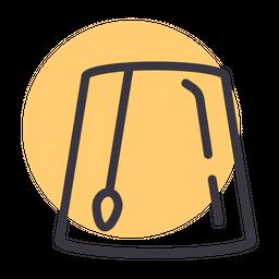 Taqiya Icon
