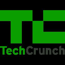 TechCrunch_Parlia