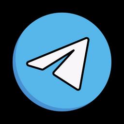 دانلود آخرین بروزرسانی اپلیکیشن تلگرام (ورژن اصلی)