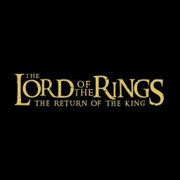 The Logo Icon