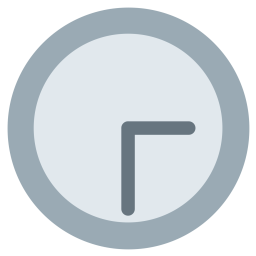 Three Icon Of Flat Style Available In Svg Png Eps Ai Icon Fonts