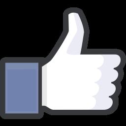 Thumbs 3 Logo Icon
