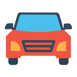 Transport, Vehicle, Car, Automobile, Travel Icon png