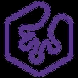Treehouse Logo Icon