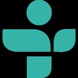 Tunein Logo Icon