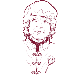 Tyrion lannister Icon
