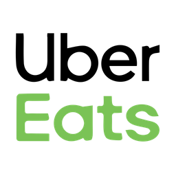 Uber Eats Icon Of Flat Style Available In Svg Png Eps Ai Icon Fonts