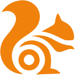 Uc Logo Icon of Flat style - Available in SVG, PNG, EPS ... Uc Browser Icon