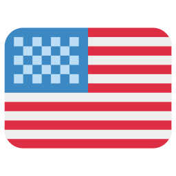 United Flag Icon Of Flat Style Available In Svg Png Eps Ai Icon Fonts