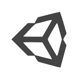 Unity Icon Of Glyph Style Available In Svg Png Eps Ai Icon Fonts