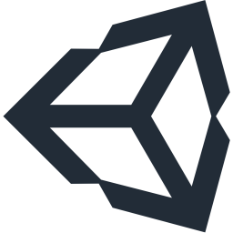 Unity Icon Of Flat Style Available In Svg Png Eps Ai Icon Fonts