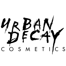 Urban Logo Icon