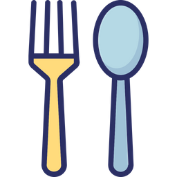 Utensil Icon