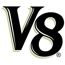 V Logo Icon Of Flat Style Available In Svg Png Eps Ai Icon Fonts