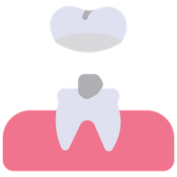 Veneers Icon