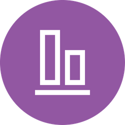 Vertical Icon