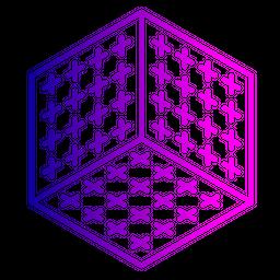 Virtual Icon