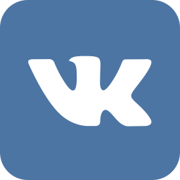 Vkcom Icon