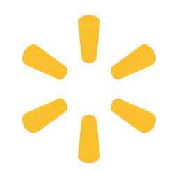 free walmart icon download in svg png eps ai ico