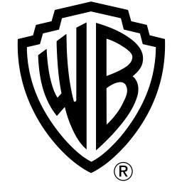 Warner Logo Icon