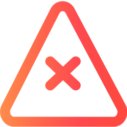 Warning Icon Of Line Style Available In Svg Png Eps Ai Icon Fonts