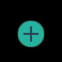Webpage, Window, App, Application, Add, Insert, Sign, Layout Icon