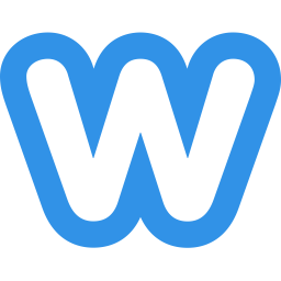 weebly-social-icon