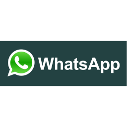 Whatsapp Logo Icon