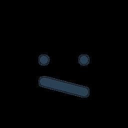 Window, Webpage, Design, Layout, Crash, Smiley, Sign Icon
