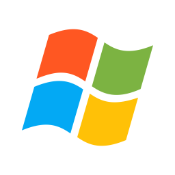 Windows Xp Icon Of Flat Style Available In Svg Png Eps Ai Icon Fonts