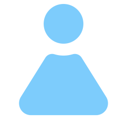 Woman, Symbol, Restroom, Human, Toilet Icon png