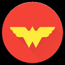 Wonder Icon