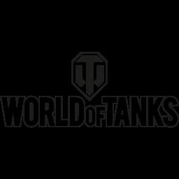 World Logo Icon